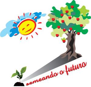 semeando_futuro