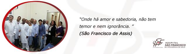 _frase_hemodialise