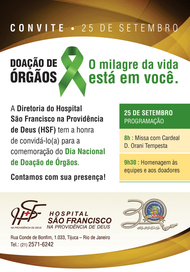 HSF_doacao_orgaos_email_mkt_05_v04