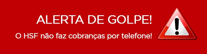 alerta_golpe_slide