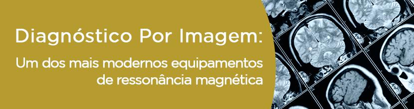 slide_vitrine_diagnostico_por_imagem