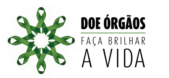 doacao_logo