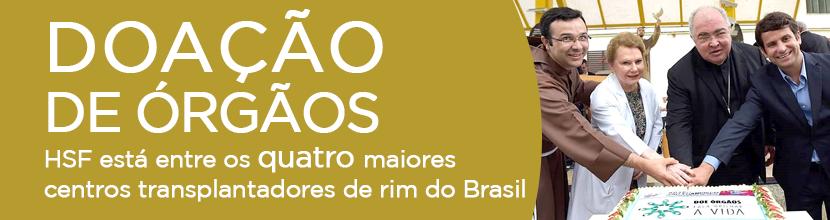 semana_doador_orgaos_2017_um_dos_4_maiores_slide