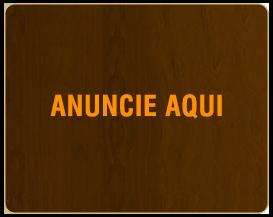 box_home_anuncie_aqui