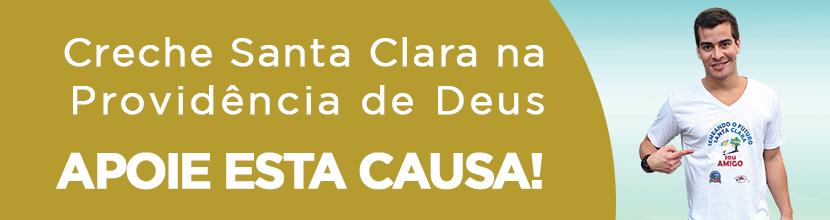 creche_santa_clara_slide