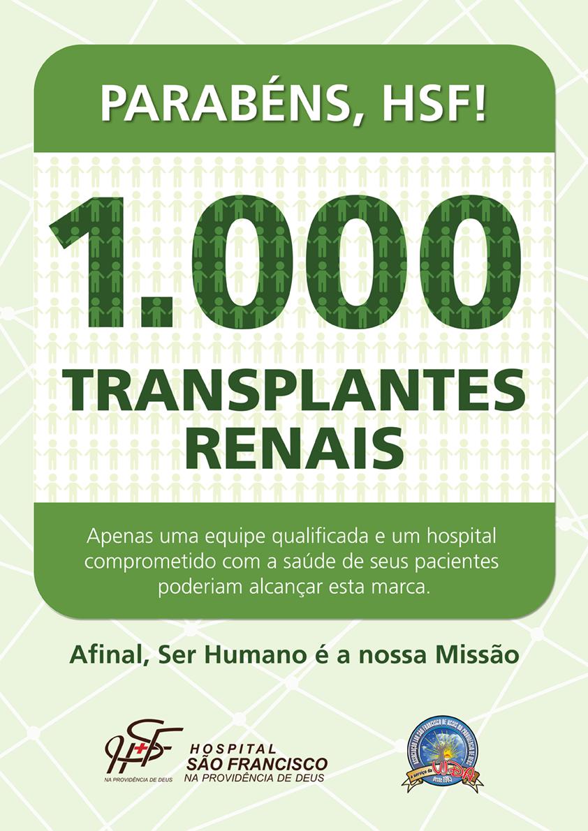 100_transplantes_cartaz