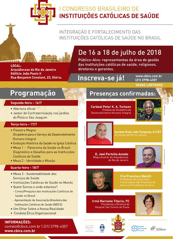 congresso_cartaz