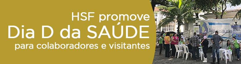 dia_d_saude_slide