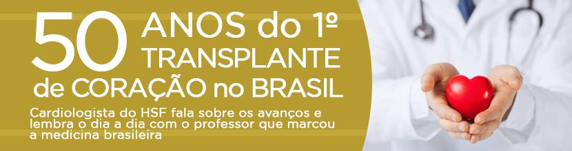 50_anos_transplante_coracao_slide