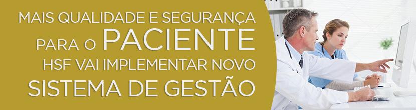 sistema_de_gestao_slide