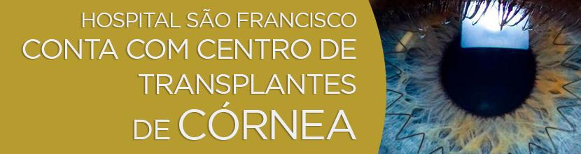 transplante_de_cornea_slide