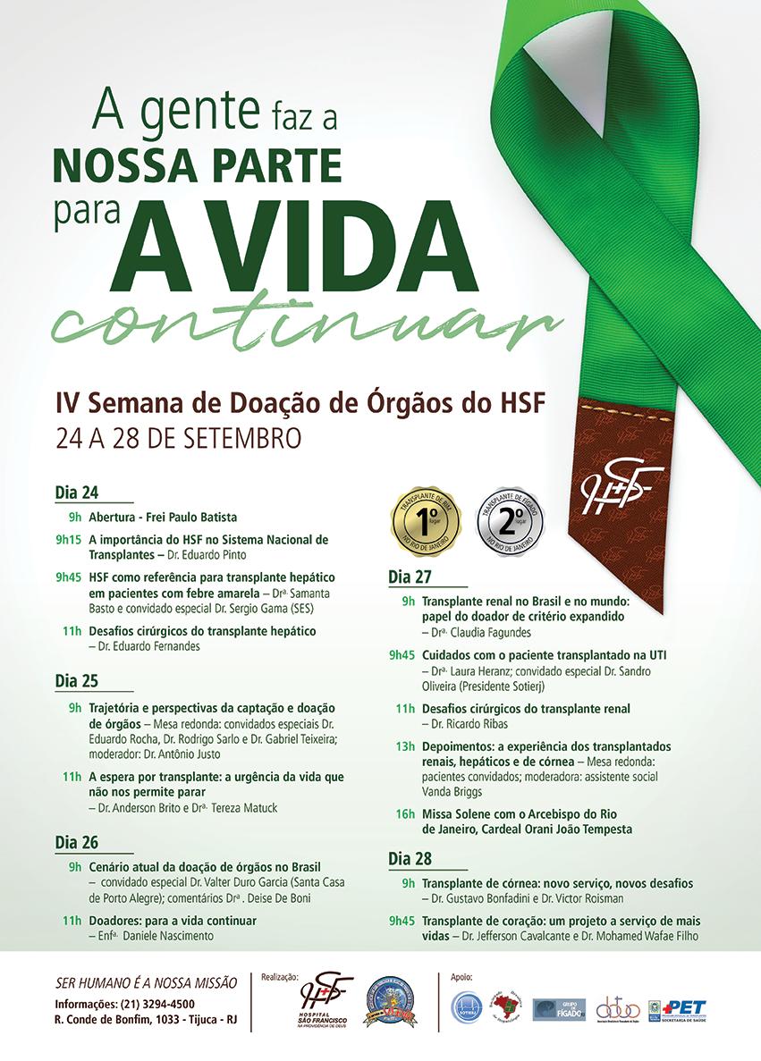 _semana_doacao_orgaos_cartaz_02