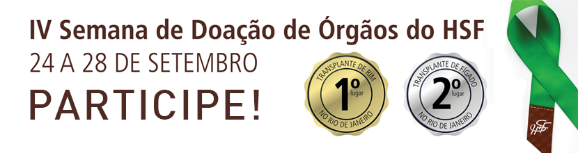 semana_doacao_orgaos_slide