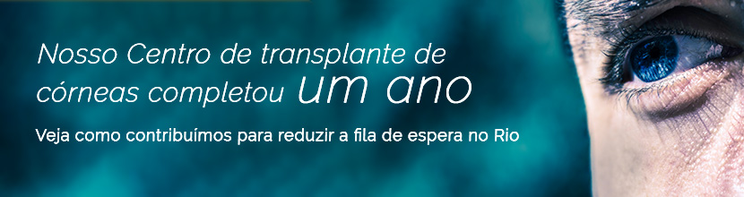 1_ano_centro_transpante_corneas_slide
