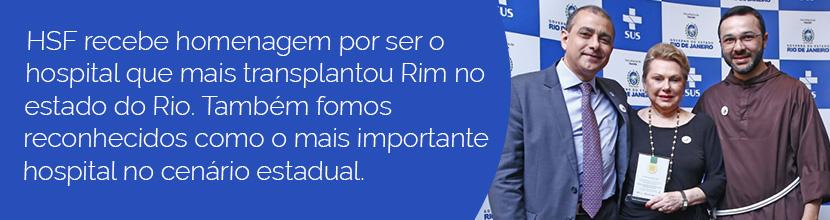 premio_transplante_rim_slide