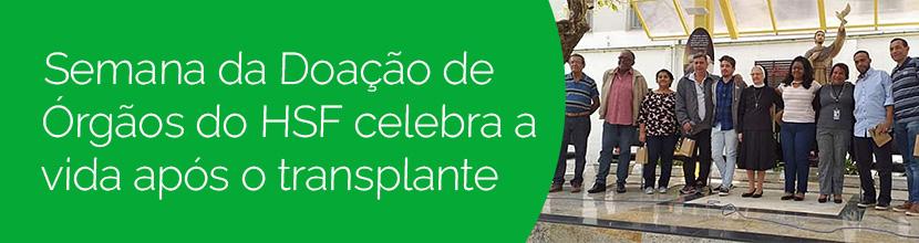 semana_doacao_de_orgaos